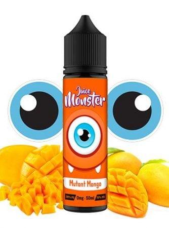 48256-7051-juice-monster-mutant-mango-50ml-shortfill tienda e-liquids