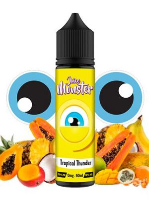 juice-monster-tropical
