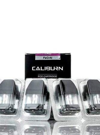 48291-1549-uwell-caliburn-cartridge-pack-4