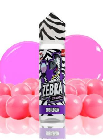 48310-2920-zebra-juice-zillionz-bubblegum-50ml-shortfill