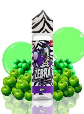 48312-6553-zebra-juice-zillionz-apple-5ml-shortfill (2)