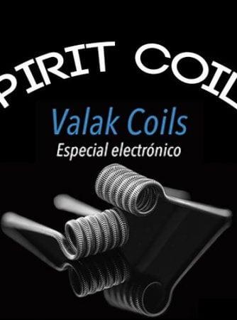 spirit-coils-valak