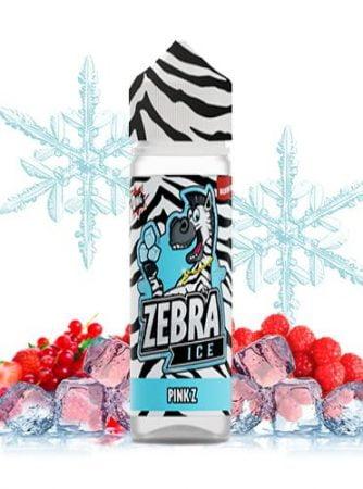 48334-788-zebra-juice-ice-pink-z-50ml-shortfill