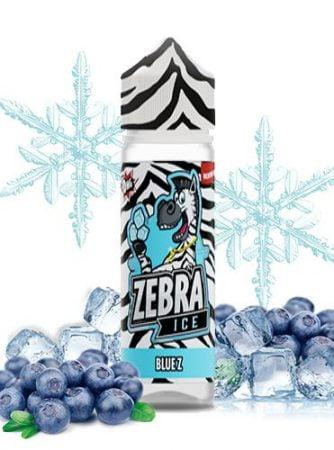 48335-5862-zebra-jucie-ice-blue-z-50ml-shortfill