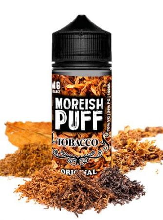 48351-7523-moreish-puff-tobacco-original-100ml-shortfill
