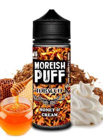 48353-699-moreish-puff-tobacco-honey-and-cream-100ml-shortfill