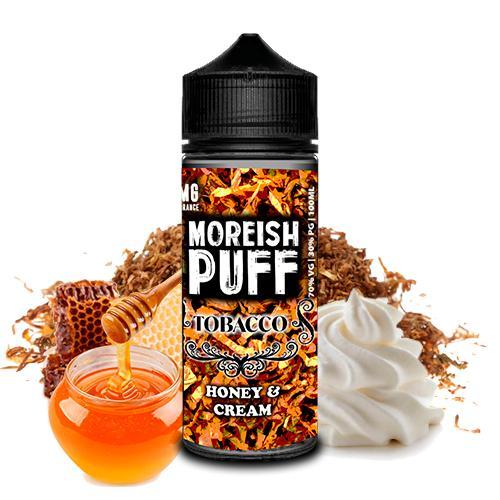 moreish-puff-tobacco-honey-and-cream