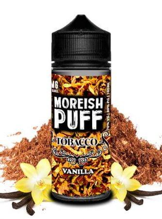48354-9585-moreish-puff-tobacco-vanilla-100ml-shortfill