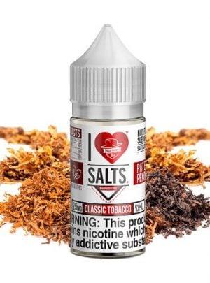 tabaco clasico