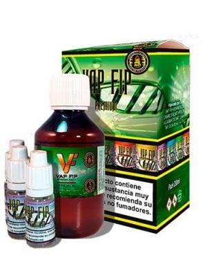 Vap Fip Base Pack