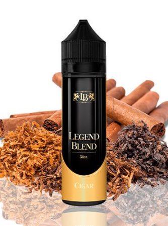 48397-1507-legend-blend-cigar-50ml-shortfill