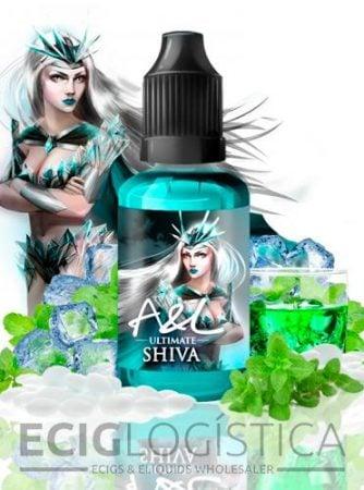 48418-179-a-amp-l-ultimate-shiva-30ml tienda aromas
