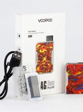 48470-5209-voopoo-drag-nano-pod-kit (1)