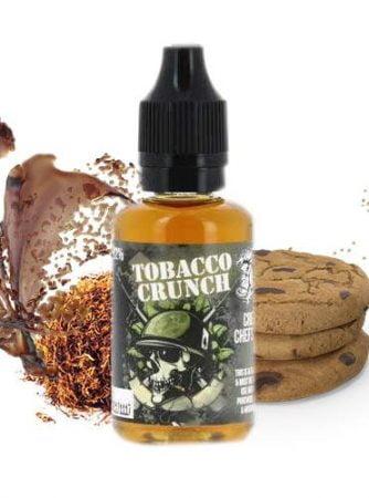 48501-4372-chefs-flavours-aroma-tobacco-crunch-30ml