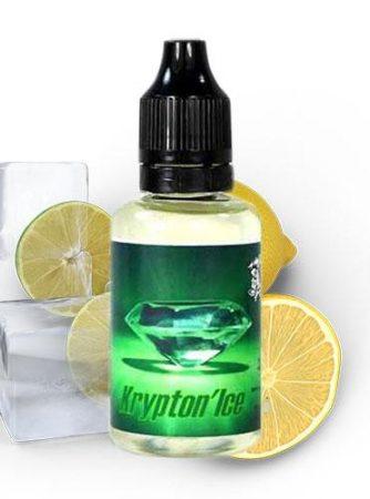 48506-7411-chefs-flavours-aroma-krypton-ice-30ml