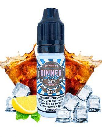48703-4377-dinner-lady-salts-cola-ice-20mg-10ml