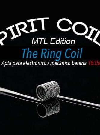 spirit-coils-the-ring