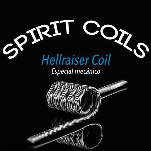 spirit-coils-hellraiser