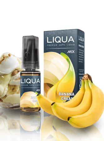 plátanos maduros y verdes