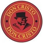 tienda oficial de eliquids don cristo 2019