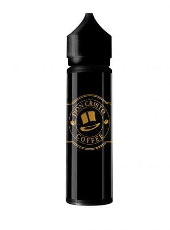 Tabaco cubano con un toque de café