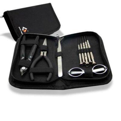 Geek vape simple tool kit