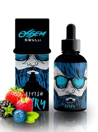 OSSEM-british-berry