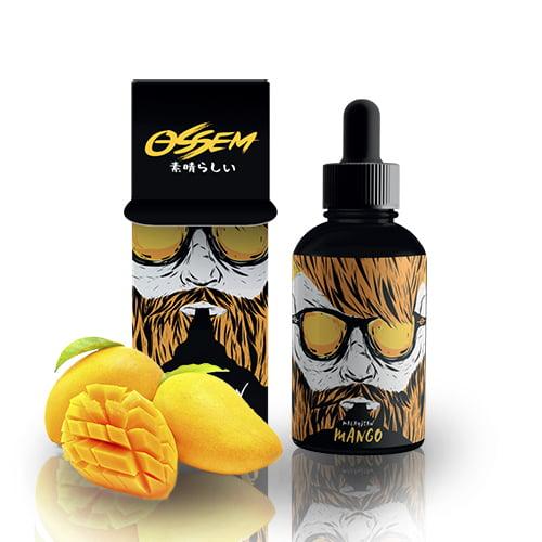 OSSEM mango