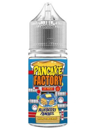 Aroma Pancake Factory