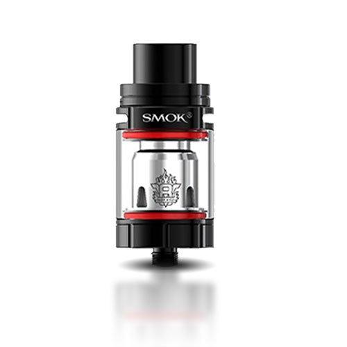 SMOK TFV8 X BABY BLACK