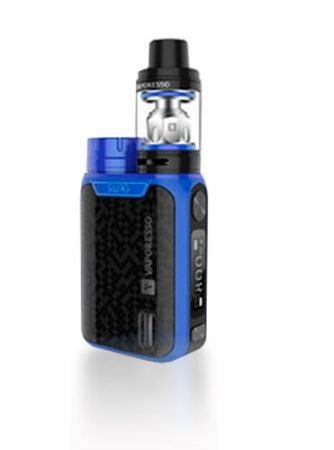 Vaporesso-Swag-kit-2ml-blue (1)