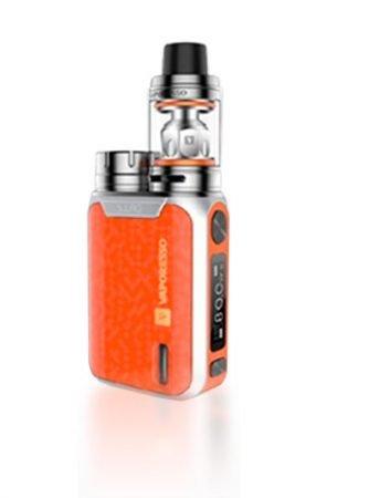 Vaporesso-Swag-kit-2ml-orange