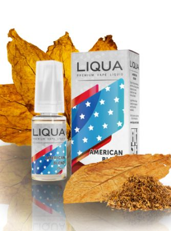 Tabaco americano natural dulce y sabroso