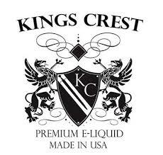 Kings crest don juan