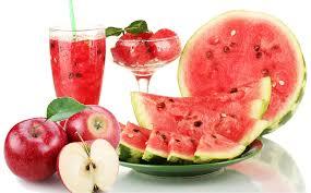 Swot Apple Watermelon 50ml (Shortfill)