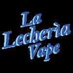 Tienda oficial de La Lecheria Vape