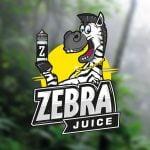 Zebra Juice E-Liquids Oficial tienda de vapers