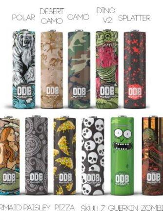 47834-5881-odb-wraps-pack-4