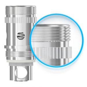 Eleaf EC Atomizador 0,5 ohm