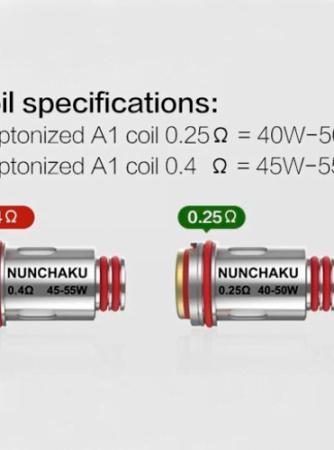 UWELL-Nunchaku-Coil-1